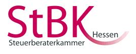 StbKammer