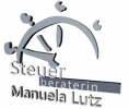 Steuerberaterin Manuela Lutz